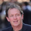 Kevin Whately (born 6 February 1951) is an English actor.