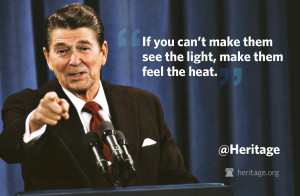 Ronald Reagan Quotes HD Wallpaper 12