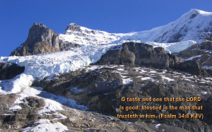 Bible-verse wallpaper 15.jpg