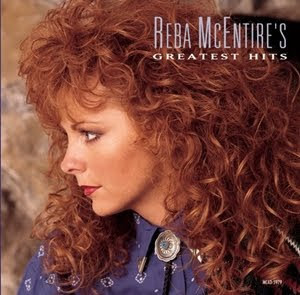 Get to know Reba McEntire's age group and her generational ...