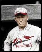 Brief about Rogers Hornsby: By info that we know Rogers Hornsby was ...