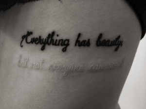 Father Daughter Quotes For Tattoos Father Daughter Tattoo Quotes