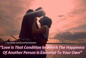 love-love-quotes-quotes-romantic-love-quotes-cute-love-quotes-Favim ...