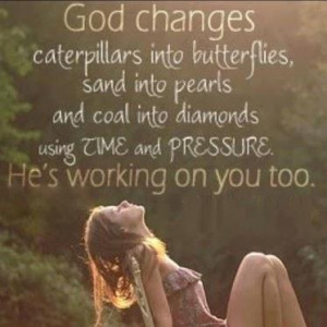God Quotes For Teenagers Shubhie267 god quotes