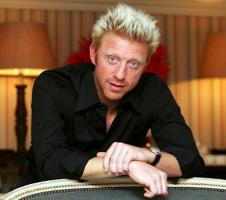 Brief about Boris Becker: By info that we know Boris Becker was born ...