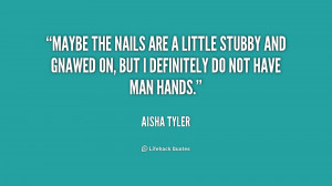 Quotes About Getting Your Nails Done