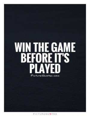 Quotes Motivational Quotes For Athletes Game Quotes Winner Quotes ...
