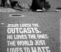 ... jesus, jesus christ, love, love the world, mine, photography, quotes