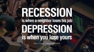 recession-quotes-depression-economy02.jpg