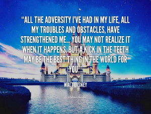 url=http://www.imagesbuddy.com/all-the-adversity-ive-had-in-my-life ...