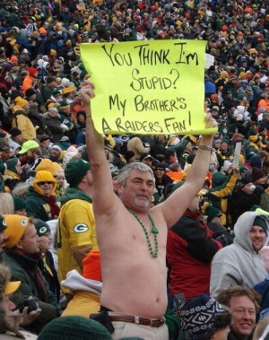 Funny Sports pictures 520x245 Funny Pictures
