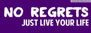 no_regrets-582439.jpg?i