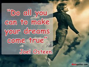 Joel Osteen Quotes HD Wallpaper 19