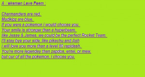cachedcute pokemon similar dec cute pokemon poem cached professor oaks