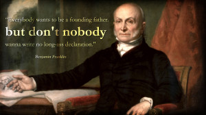 Founding Fathers. Quotes About Patriotism By Founding Fathers. View ...