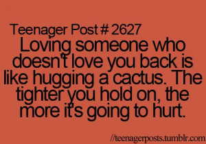 True Things, Love You, Life, Teenagers Quotes, Truths, So True ...
