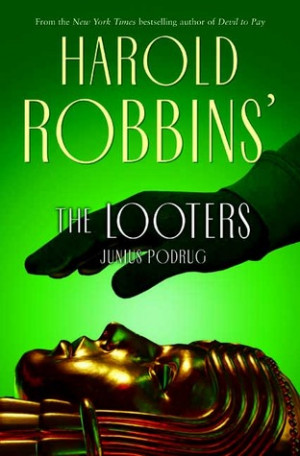 "Start by marking ""The Looters"" as Want to Read:"