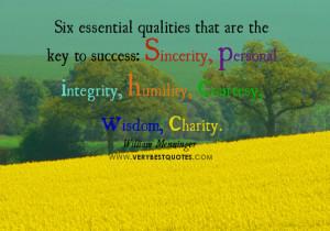 quotes, Ideals Quotes, Kindness Quotes, Service Quotes, Success Quotes ...