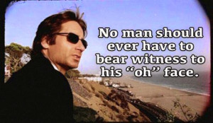 These Quotes Will Make You Miss Hank Moody And Californication (24 ...