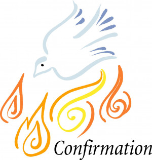 confirmation confirmation in the faith