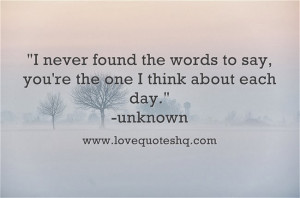 More Love Quotes: Love Quotes for Him