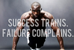 motivational-quotes-for-athletes-sports