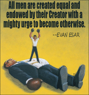 EQUALITY QUOTES