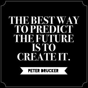 future quotes (1)