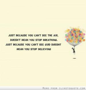 iLiketoquote - Facebook Quotes, Love Quotes, Status Quotes, Funny ...