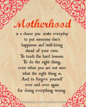 Motherhood-e1380509415238.png