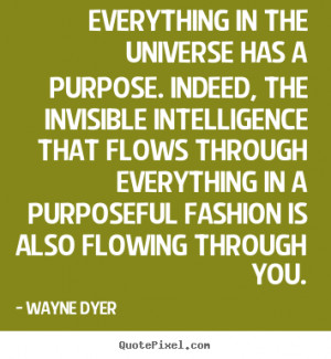 dyer more inspirational quotes success quotes motivational quotes love ...