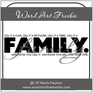 quotes about family problems funny quotes family funny life quotes on