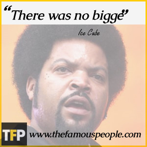 Ice Cube Quotes Funny Hop
