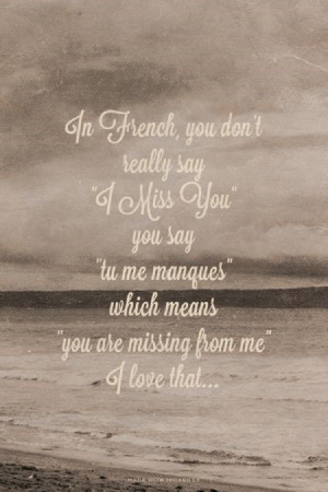 quotes-about-missing-someone-6.jpg