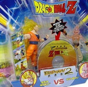 Dragon-Ball-Z-SS3-Goku-Vs-Kid-Buu__516zWSVQQZL.jpg