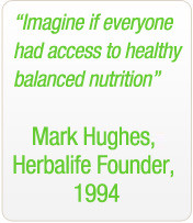 Learn more about HFF and the Casa Herbalife programmes near you and ...