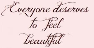 pretty beauty cute quote beautiful nice sweet classy font kind ...