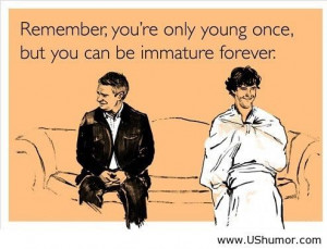 Growing old sayings US Humor - Funny pictures, Quotes, Pics, Photos ...