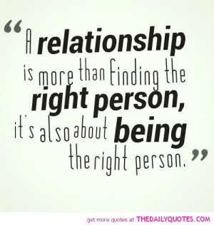 ... -more-than-finding-the-right-person-love-quotes-sayings-pictures.jpg