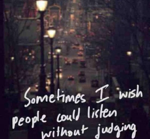 funny quotes about judging people read sources judging quotes ...