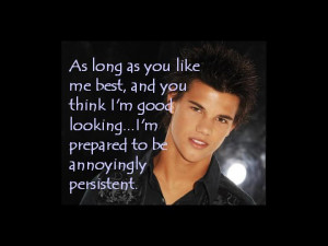 jacob-black-quote-taylor-lautner-3330952-720-540
