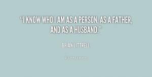 quote-Brian-Littrell-i-know-who-i-am-as-a-197763.png