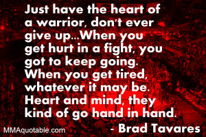 ... quotes from mma ufc and more fight club quote fighting Pictures