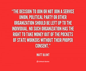 quote-Matt-Blunt-the-decision-to-join-or-not-join-67317.png