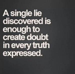 liars quotes hate liars hate liars i hate liar quotes