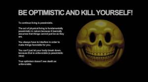 Famous Schizophrenia Quotes http://successful-suicides.blogspot.com ...