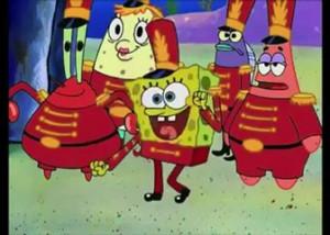 eHR5YWVlMTI=_o_spongebob-in-the-hood-hood-voice-over.jpg