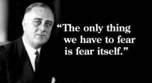 fdr from american experience franklin roosevelt brought the country ...