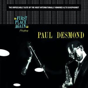 Paul Desmond jazz quot imgurl quot ecx images amazon images I ...