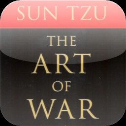 The Art of War Quotes - iOS Store App Ranking and App Store Stats